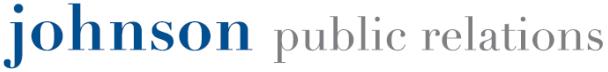 Johnson Public Relations Los Angeles
